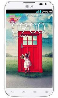 Smartphone Lg D410 L90 Dual Chip | Vitrine