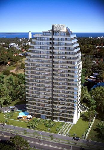 Apartamentos En Venta  - Prop. Id: 3436