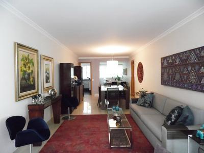 Apartamento, 4 Quartos, Sion - 10844