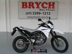 Yamaha Xt Xt 660 R 2014 R$28.900,00.