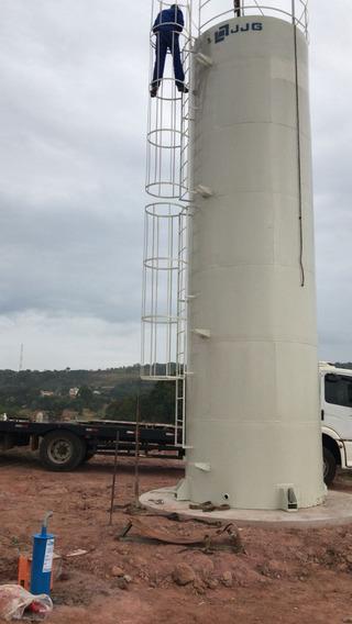 T01 Terrenos P/ Chacaras Com Infraestrutura 500m² Plano