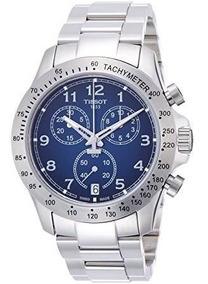 Relógio Tissot V8 T1064171104200
