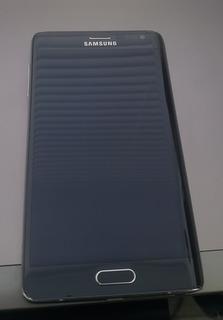 Cambio X Tecnología Samsung Galaxy Note Edge