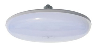 Lámpara Techo Led Rosca Integrada 3560lm 40w Lf