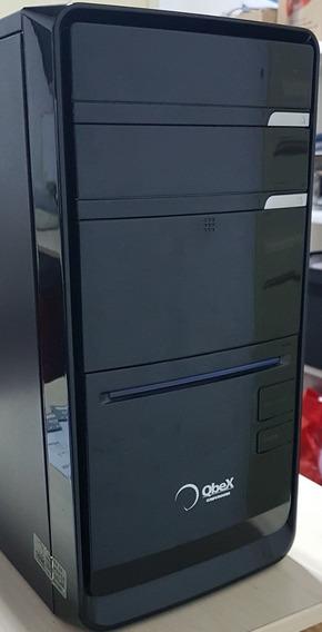 Computador Athlon Ii X2 / 2gb / Hd 1tb