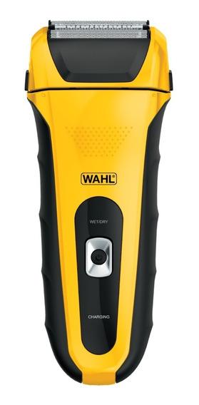 Afeitadora Wahl Lifeproof Resistente Impactos Y Agua - 220v