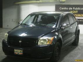 Dodge Caliber Atx