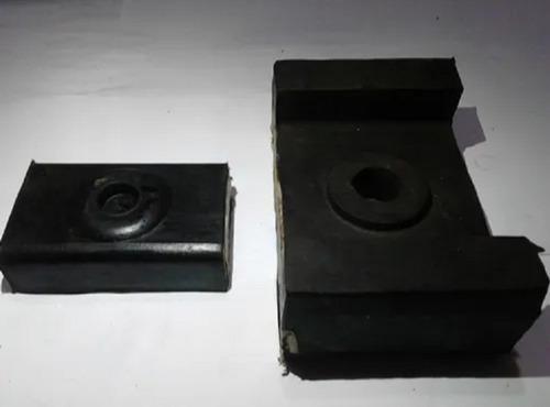 Base Motor F100 F600 F750 F800 65/78 (2305) Con Complemento