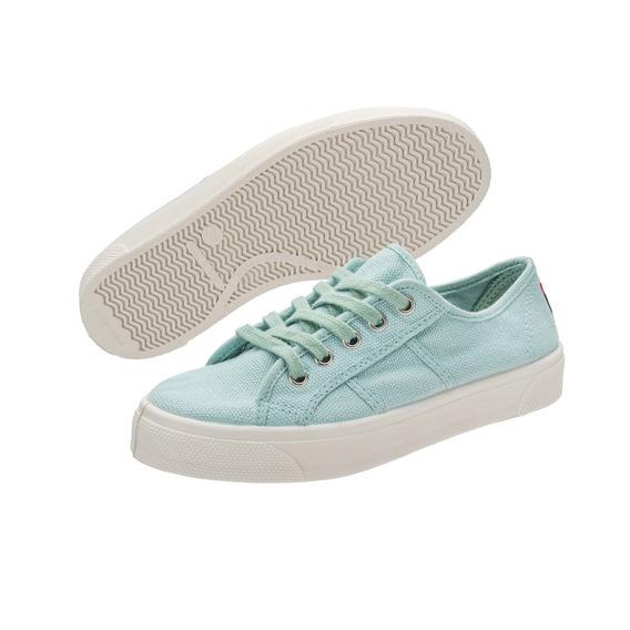 Zapato Casual Basquet Tintado Cienta