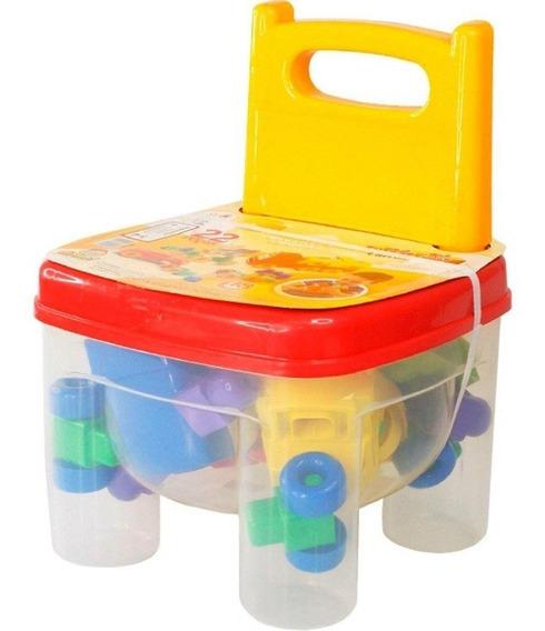 Brinquedos Para Crianças Brinkadeira Carros