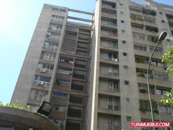 Apartamentos En Venta Mls #19-169 Gabriela Meiss Rent A H