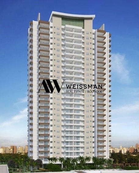 Apartamento - Lapa - Ref: 5539 - V-5539
