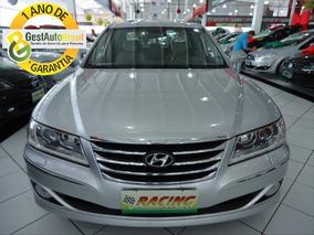Hyundai Azera 3.3 Mpfi Gls Sedan V6 24v 2011
