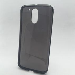 Capa Motorola Moto G4 Plus 2016