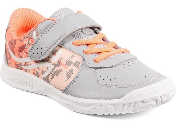 Calzado De Tenis Para Niños Camuflaje 2140065