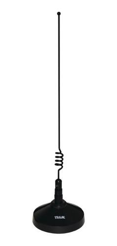 Antena Movil Vhf Uhf Marca Tram 1185 ( Usa )