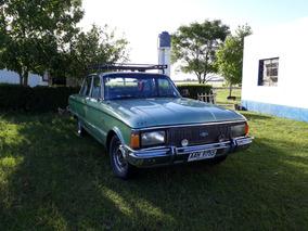 Ford Otros Modelos