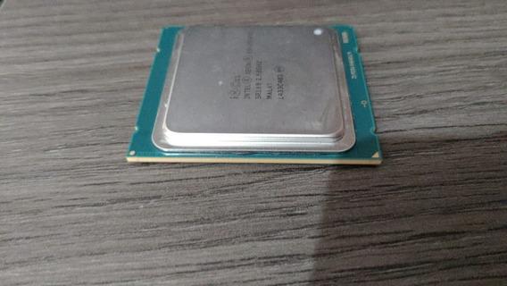 Processador Intel Xeon E5-2650v2 Sr1a8 2.6ghz 8 Cores 16 Threads