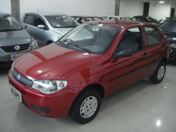 Fiat Palio 1.0 Fire Flex 2007