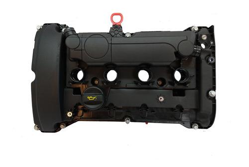 Imagem 1 de 4 de Tampa Valvula Motor Thp 1.6 Turbo 308 408 Ds3 Ds4 C4 Origina