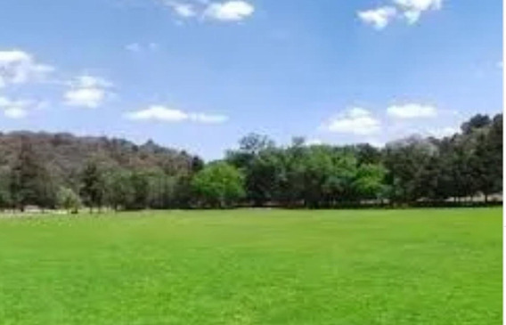 Lote En Venta Parque Leloir