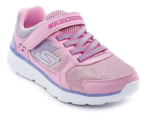 Zapatillas Skechers Go Run 400 - Sparkle Sprinters
