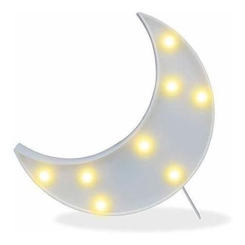 Imagen 1 de 7 de Pooqla Delicore Decorativo Signo De Carpa Lunar De Luna Crec