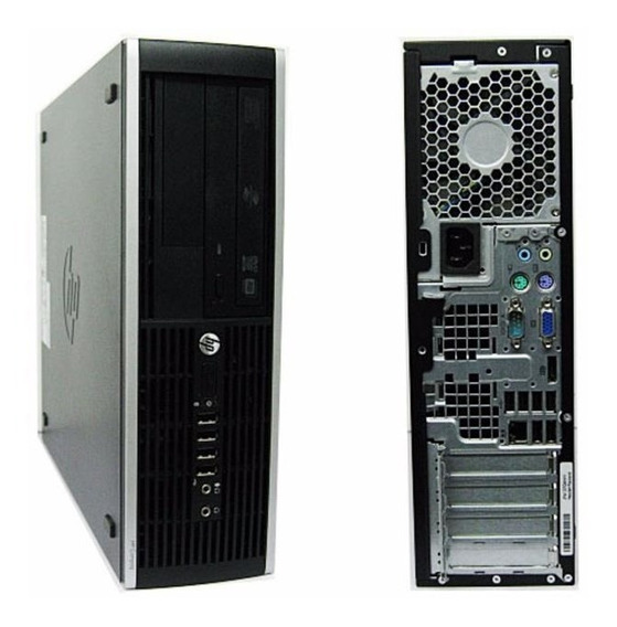 1 Cpus Hp 320hn 4gb Ram, Windos 10