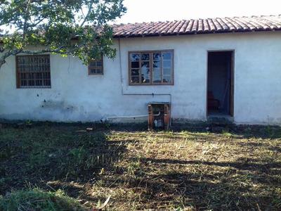 Casa À Venda Lado Praia Em Gaivota Itanhaém Litoral Sul Sp