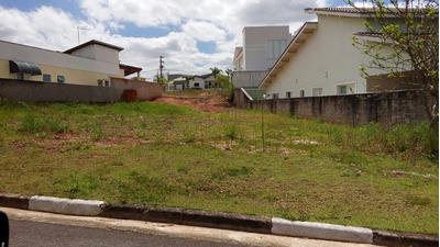 Terreno Para Venda No Taboão Em Mogi Das Cruzes - Sp - 1077