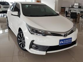 Toyota Corolla Xrs 2.0 Flex Aut.