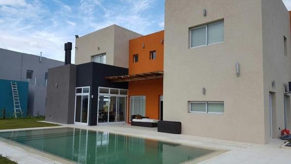Venta - Casa En Los Talas