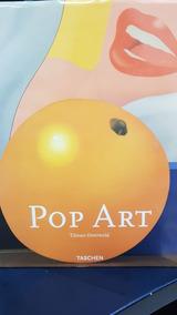 Pop Art (gr)