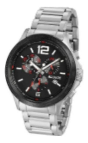 Relógio Magnum Ma33497t