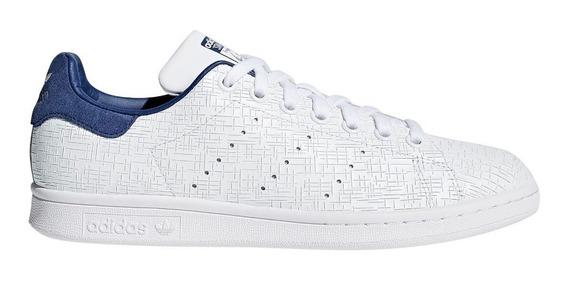 Zapatillas adidas Originals Stan Smith - Cq2819 - Tripstore
