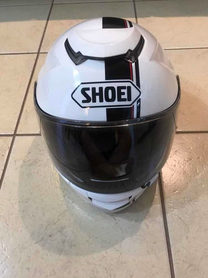 Capacete Shoei Gt Air