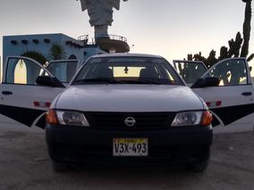 Nissan Ad Van Ad