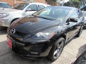Mazda Cx7 Aut. 4x2 2.5