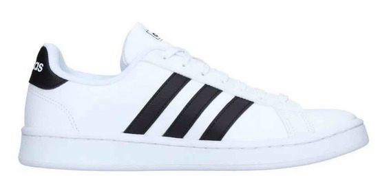 Zapatilla adidas Urbana Grand Court Rcmdr