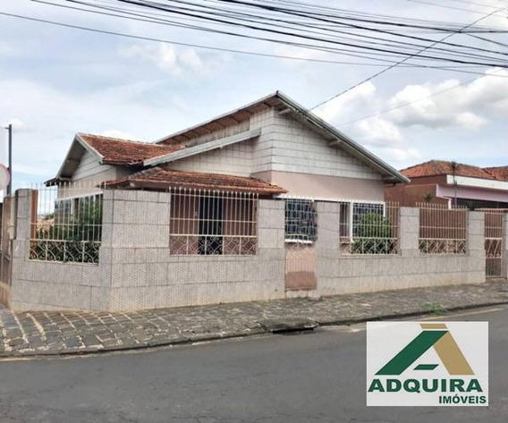 Comercial Casa - 7804-v