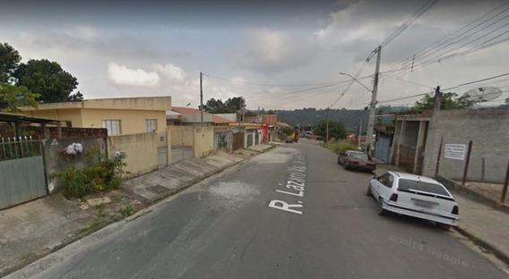 Franco Da Rocha - Jardim Luciana - Oportunidade Caixa Em Franco Da Rocha - Sp | Tipo: Sobrado | Negociação: Venda Direta Online | Situação: Imóvel Ocupado - Cx43325sp
