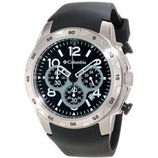 e91b691d3a9 Relogio Ca A - Relógio Masculino no Mercado Livre Brasil
