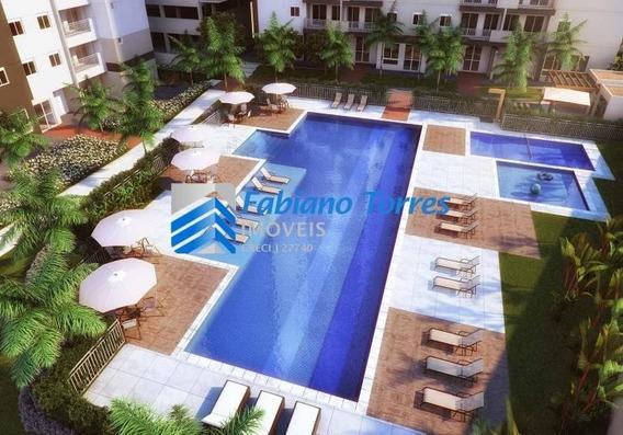 Apartamento Para Venda Em São Paulo, Vila Prudente, 1 Dormitório, 1 Banheiro, 1 Vaga - Selfie
