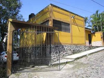 Venta De Casa En Suchitlan, Colima