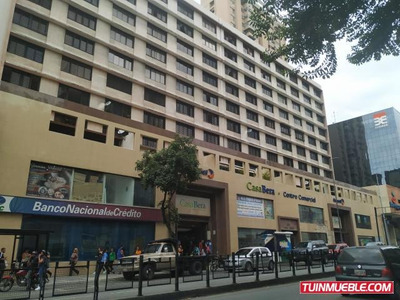 Amalia López Vende Local En La Candelaria Mls 19-12717