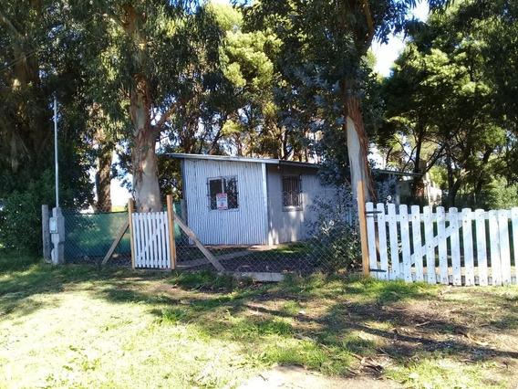Casa 2 Amb En Acantilados