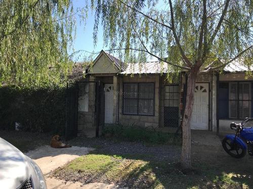 *gran Oportunidad* 2 Casas En San Miguel Del Monte