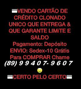 Portal, Cartãoo Acrilico Clone- Promoção 2019