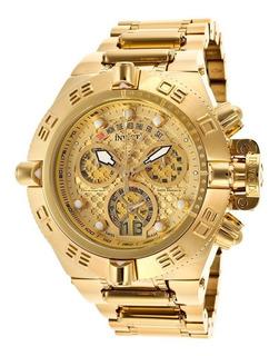 Reloj Invicta Subaqua 14497 100% Original Swiss Made