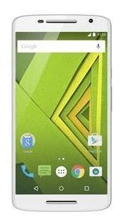 Motorola Moto X Play Xt1563 32gb Tela 5.5